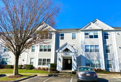 14202 Valleyfield Drive 4-38 Silver Spring MD 20906
