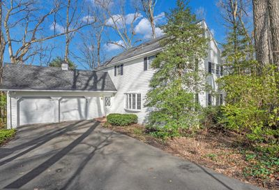 11 Edgedale Court Reading PA 19610