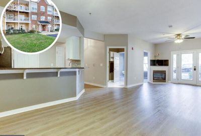 801 Latchmere Court 101 Annapolis MD 21401