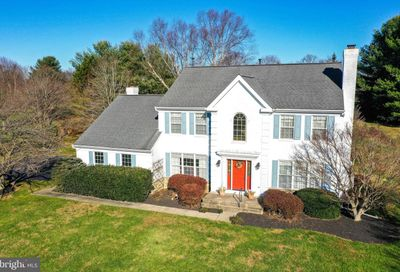 9221 English Meadow Way Laytonsville MD 20882