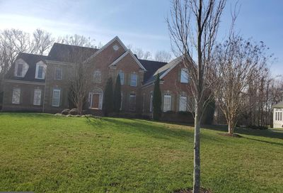 3804 Deep Hollow Way Bowie MD 20721