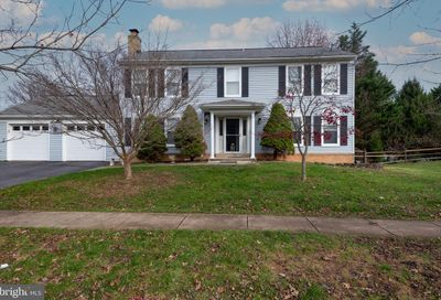 12316 Triple Crown Road North Potomac MD 20878