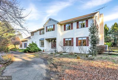 3726 Indian Spring Road Doylestown PA 18902