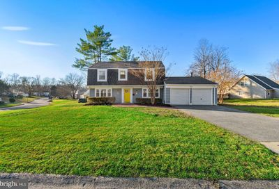 1500 Pageant Court Bowie MD 20716