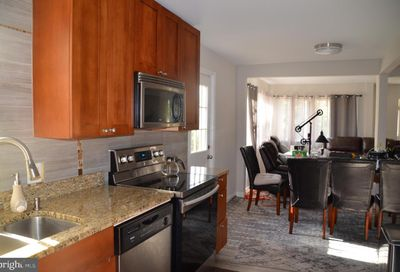 8709 Reading Road Silver Spring MD 20901