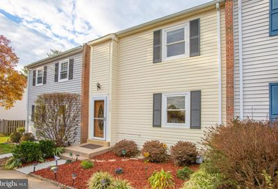 5510 Hollins Lane Burke VA 22015