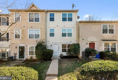 12420 Carters Grove Place Silver Spring MD 20904