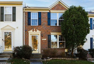 8722 Thornbrook Drive Odenton MD 21113