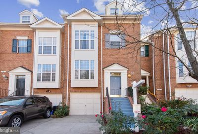 24 Suncroft Court Silver Spring MD 20904