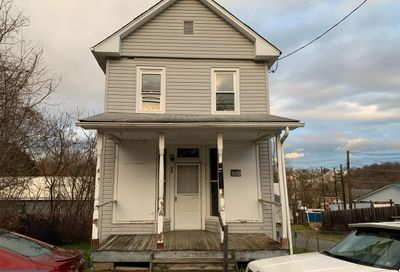1644 Main Street Whiteford MD 21160