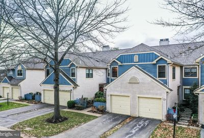 244 Yorkminster Road 1305c West Chester PA 19382