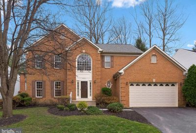 18511 Viburnum Way Olney MD 20832