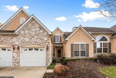 71 Beidler Drive Washington Crossing PA 18977