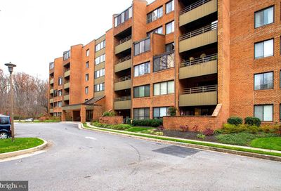 2 Southerly Court 303 Baltimore MD 21286
