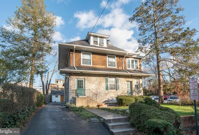 103 Dudley Avenue Narberth PA 19072