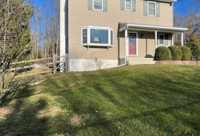 53 Laurie Hill Road Ottsville PA 18942