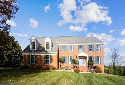 6267 Belmont Circle Mount Airy MD 21771