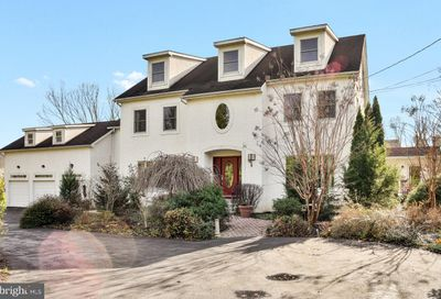 916 Mount Eyre Road Newtown PA 18940