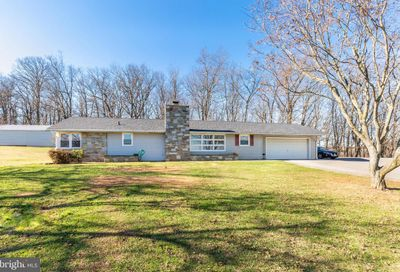 647 N Gorsuch Road Westminster MD 21157