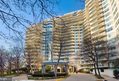 5610 Wisconsin Avenue 1409 Chevy Chase MD 20815