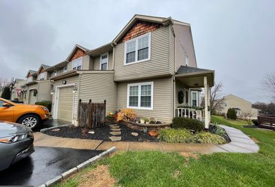 131 Mulberry Drive Holland PA 18966