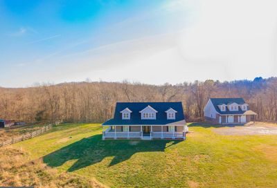 5655 Buffalo Road Mount Airy MD 21771