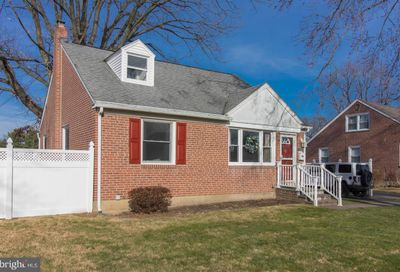 447 Valley View Road Springfield PA 19064