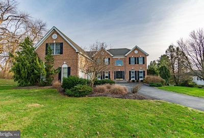 892 Glendale Lane West Chester PA 19382
