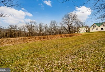 6620 Old Carversville Road Doylestown PA 18902