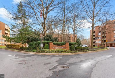 3 Southerly Court 108 Towson MD 21286