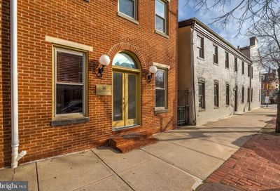 723 S Charles Street 101 Baltimore MD 21230