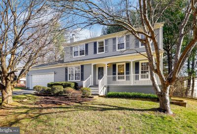 13809 Wisteria Drive Germantown MD 20874