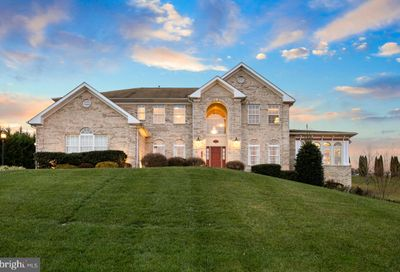 6102 River View Court Frederick MD 21704