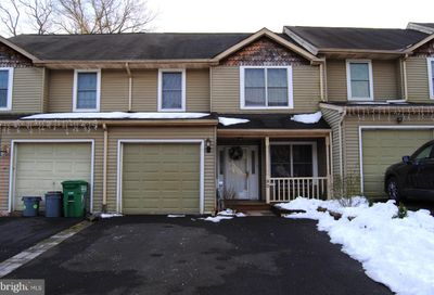 52 Mulberry Drive Holland PA 18966