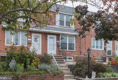 3155 S 17th Street Philadelphia PA 19145