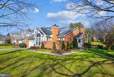 1 Nearfield Road Lutherville Timonium MD 21093