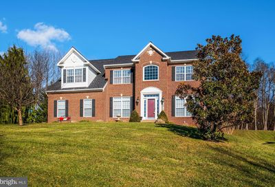 10813 Avonlea Ridge Place Damascus MD 20872