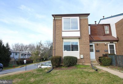 2428 Sun Valley Circle 7-A Silver Spring MD 20906
