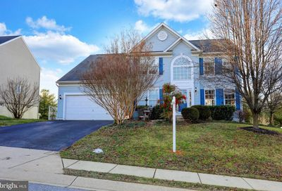 390 Hawthorne Court Westminster MD 21158