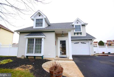 534 Stanford Road Fairless Hills PA 19030