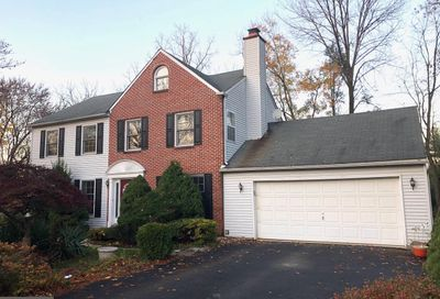 7 Barrister Court Haverford PA 19041