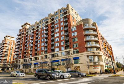 3650 S Glebe Road 639 Arlington VA 22202