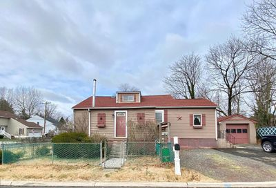 Address Withheld Langhorne PA 19047