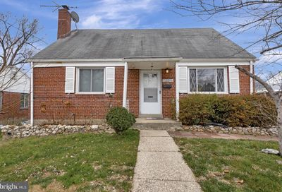 12308 Atherton Drive Silver Spring MD 20906