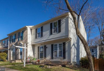 10095 Apple Wood Court Burke VA 22015