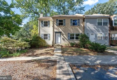 1597 Forest Hill Court Crofton MD 21114