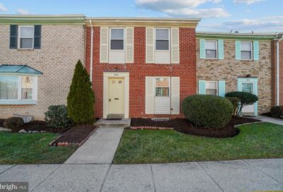 12814 Epping Terrace 2-B Silver Spring MD 20906