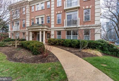 1555 N Colonial Terrace 100 Arlington VA 22209