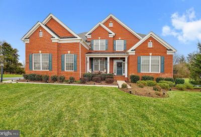 41529 Deer Point Court Aldie VA 20105