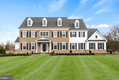 51 Belamour Drive Washington Crossing PA 18977